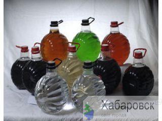Алкоголь Оптом Петербург Хабаровск