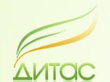 Логотип Компания ДиТаС, ООО