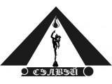 Логотип СЭЛВЭЙ, ООО