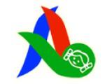 "Логотип Компьютерный центр ""Алиса"", ООО"