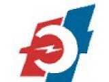 Логотип ООО НПО РосТехЭнерго