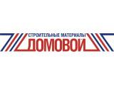"""Логотип OOO """"Домовой"""""""