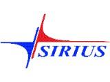 Логотип Сириус, ООО
