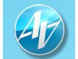 Логотип Авиа-Альянс, ООО