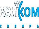 Логотип ВЭЛКОМ-Сибирь, ООО