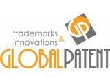 Логотип ГлобалПатен, ООО
