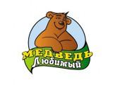 Логотип Вернисаж, ООО