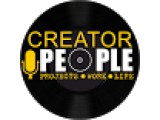 Логотип creator-people