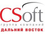 Логотип Сисофт, ЗАО