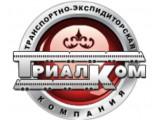 Логотип ООО ТЭК Триалком