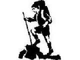 Логотип Бивак, ООО