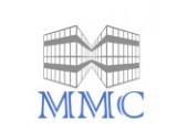 Логотип Металлические мебельные системы, ООО