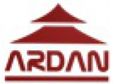 """Логотип """"Ардан"""".Группа компаний. Бытовая химия, хозяйственные товары из Японии и Кореи. Мелкий и крупный опт"""