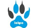 Логотип Лаборатория программного обеспечения