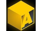 Логотип ArtBox, креативная группа