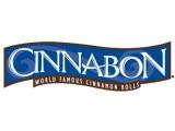 Логотип Cinnabon, кафе-пекарня