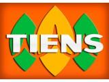 Логотип Тяньш, ООО