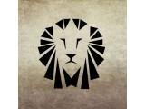 Логотип Амур-Торг