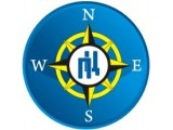 Логотип Потолок Центр, ООО