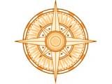 Логотип Дальний Восток