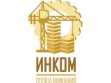 Логотип Инком, ООО