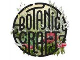 Логотип BOTANIC CRAFT