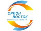Логотип Орион Восток, ООО