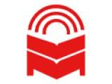 Логотип Завод Минскагропроммаш