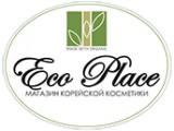 Логотип Eco Place
