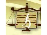 Логотип ЭЛАТЕЯ Дальневосточный экспертно-юридический центр