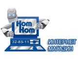 Логотип Com-Com