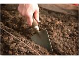 Логотип Компания Биогрунт предлагает почвогрунт для теплиц, сада, огорода