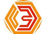 Логотип Эксперт, ООО