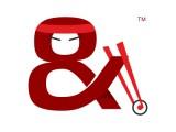Логотип Ваши Суши