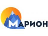Логотип ПК Марион, ООО